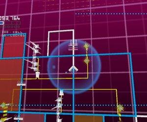 escapeVektor: Chapter 1 Screenshots