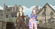 Atelier developer Gust acquired by Tecmo Koei