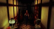 Resident Evil: Code Veronica X HD screenshots