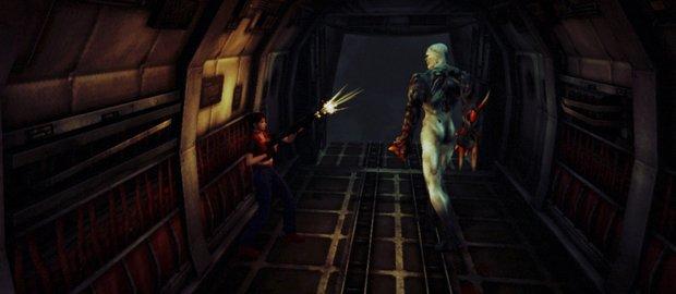 Resident Evil: Code Veronica X HD News
