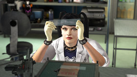 NCIS Screenshot from Shacknews