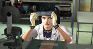 NCIS video game announced by Ubisoft