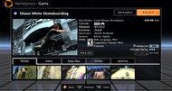 OnLive UK launch screens