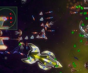 Astralia Screenshots