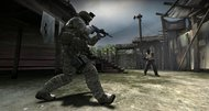 Counter-Strike: Global Offensive Eurogamer Expo screenshots