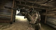 Counter-Strike: GO closed beta starts November 30