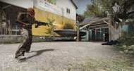 Counter-Strike: Global Offensive gets Gun Game mode 'Arsenal'