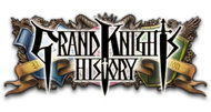Grand Knights History coming to PSP this winter