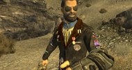 Fallout: New Vegas 'Gun Runners Arsenal' DLC
