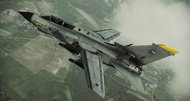 Ace Combat: Assault Horizon Aircraft DLC screenshots