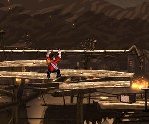 Shank 2 Screenshots
