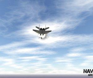 Naval War: Arctic Circle Screenshots
