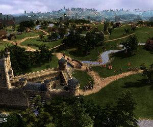 A Game of Thrones: Genesis Files