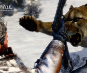 Cabela's Survival: Shadows of Katmai Videos