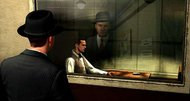 Whore of the Orient is LA Noire director's next game