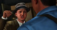 L.A. Noire used to feature 'forceful' interrogations