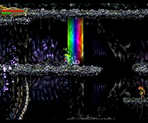 Castlevania: Harmony of Despair Videos