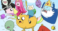 Adventure Time creator talks about possible game adaptation