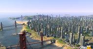 Cities XL 2012 screenshots