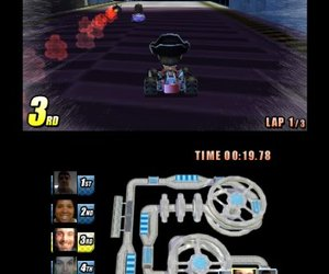Face Racers: Photo Finish Screenshots