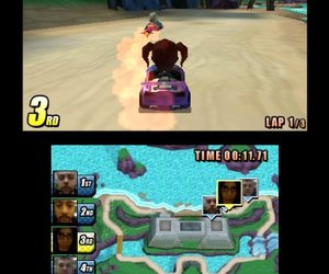Face Racers: Photo Finish Videos