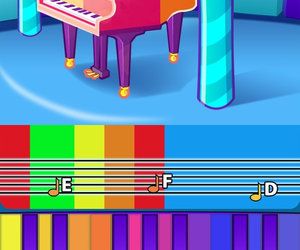 Kids Learn Music: A+ Edition Screenshots