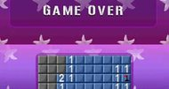 Simply Minesweeper screenshots