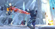 Fifth DC Universe Online update 'coming soon'