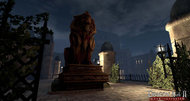 Dragon Age II Mark of the Assassin screenshots