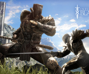 Infinity Blade 2 Files