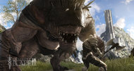 Infinity Blade 2 hits memory bug on iPad 1, iPod Touch