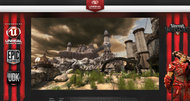 Unreal Engine 3 coming to Adobe Flash