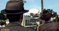 L.A. Noire PC screenshots