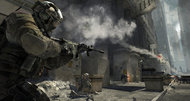 NovaLogic suing Activision over Delta Force trademark in MW3
