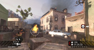 Blackwater screenshots