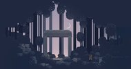 Superbrothers: Sword & Sworcery EP screenshots