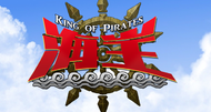 Inafune's Kaio King Of Pirates revealed