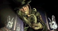 Batman: Arkham City adds the Mad Hatter, Poison Ivy