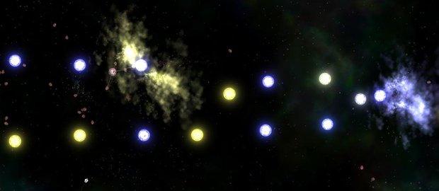Solar 2 News