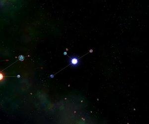 Solar 2 Screenshots