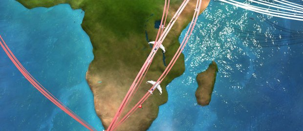 Airline Tycoon 2 News