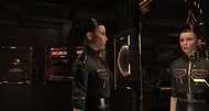 CCP CEO apologises for EVE Online fan 'estrangement'