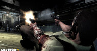 Max Payne 3 dev talks Euphoria engine tweaks
