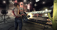 Duke Nukem Forever multiplayer DLC out next week
