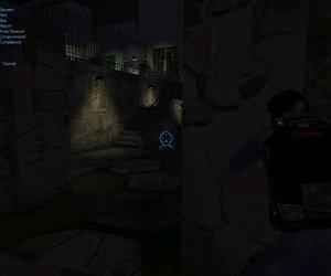 SWAT3 Files