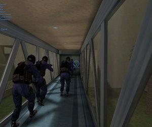 SWAT3 Screenshots