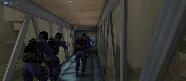 SWAT3 News
