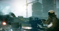 Battlefield 3 on 360 is 'standard def' without HDD install