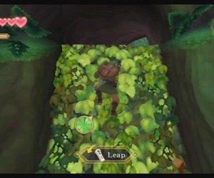 The Legend of Zelda: Skyward Sword Videos