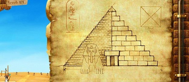 7 Wonders of the Ancient World News
